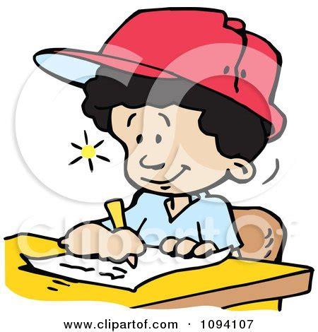 College essay in india student