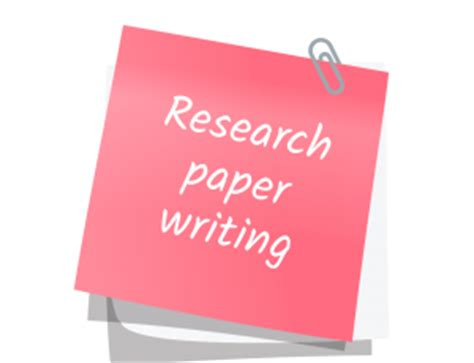 What are limitations in a research paper