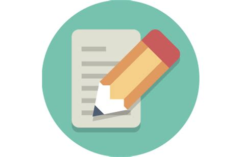 Tips for Writing a Research Paper in APA format Basics